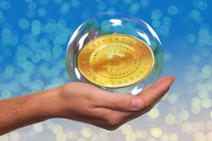 Vor- und Nachteile für den Handel mit Bitcoin